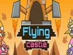 flying-castle11.jpg
