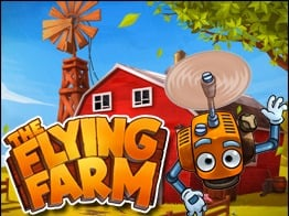 flying-farm-8iz.jpg