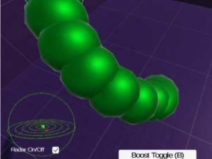 flying-snake70.jpg