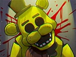 fnaf-golden-game.jpg