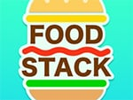 Food Stack