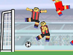 football-fizzix-game.jpg