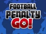 football-penalty-go38.jpg