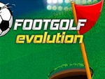 futgolf Evolution