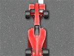 Fórmula 1 Campeón