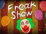 Show de horrores