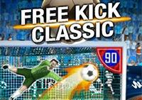 free-kick-classic86.jpg