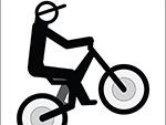Rider HD livre