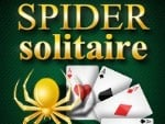 free-spider-solitaire48-game.jpg