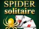 Δωρεάν Spider Solitaire