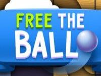Libera la pelota