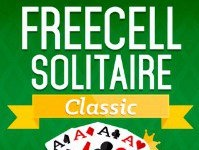freecell-solitaire-classic63.jpg