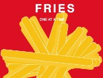 fries-one-at-a-time57.jpg
