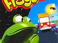 frogger-game.jpg