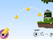froggy-cupcake28.jpg