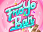 FroYo Bar