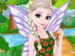 frozen-elsa-summer-fruit-fairy99-game.jpg