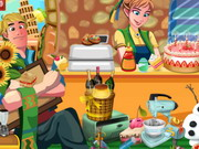 frozen-princess-bakery36.jpg