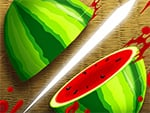 Fruit Ninja in linea