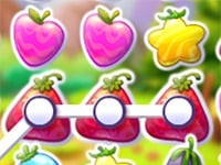 Fruit Frenzy Frenzy