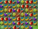 fruit-match-puzzleLQwS.jpg