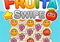 fruita-swipe85.jpg