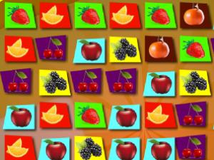 fruitly-floppNrKH.jpg