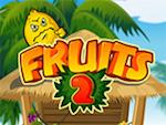 Owoce 2