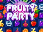 Fruité Party