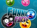 funny-faces-game.jpg