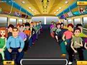 funny-school-bus84.jpg