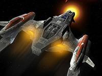 Guerra Galáctica