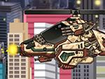 galap-dino-robot-game.jpg