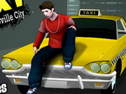 gangster-ace-taxi-metroville-city59.jpg