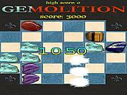 Gemolition