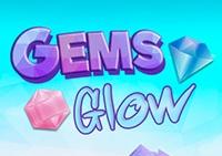 gems-glow90.jpg