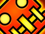 Geometry Dash Meltdown PC