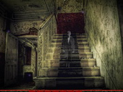 ghost-asylum20.jpg