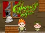 fantasma Wiper