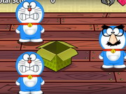gift-box86.jpg