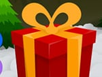 gifts-clicker-game.jpg