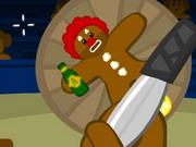 gingerbread-circus-253.jpg
