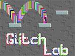 Lab Glitch
