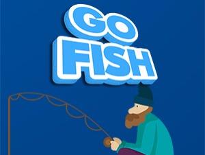 go-fish-300.jpg