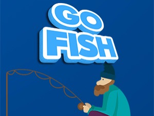 Vai a pescare
