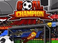 goal-champion72.jpg