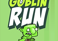 goblin-run49.png