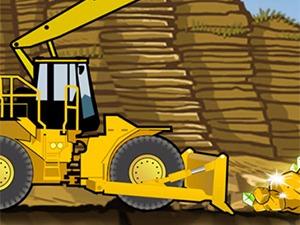 Minero de oro