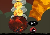 gold-volcano20.png
