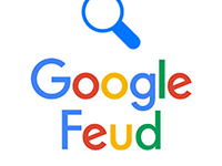 google-feud-game.png